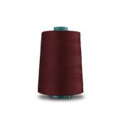 Merrow Emblem - Needle Thread