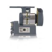 Enduro M465 Sewing Motor - 110V or 220V