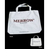 Merrow Tote Bag